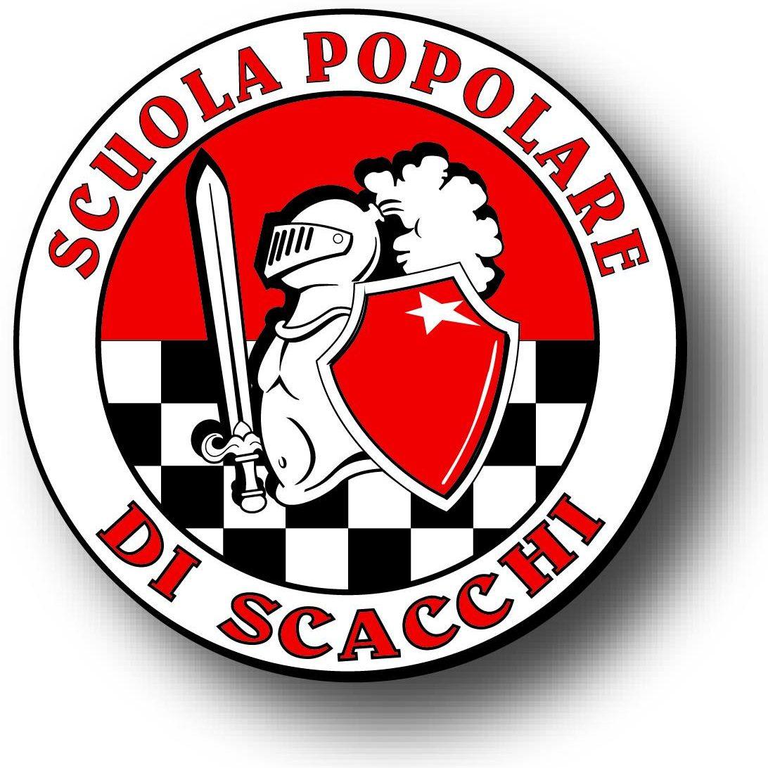 Scuola Popolare di Scacchi