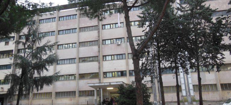 Scacchi al Liceo Levi Civita in tempo di coronavirus